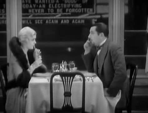 File:Lonely Wives (1931).webm