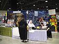 Long Beach Comic & Horror Con 2011 - V3 Cosplay Syndicate (6301179389).jpg