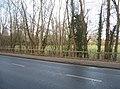 Long Road and farmland - geograph.org.uk - 1130294.jpg
