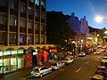 Long Street (4609762833).jpg