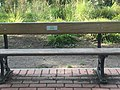 Long shot of the bench (OpenBenches 2185-1).jpg