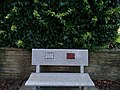 Long shot of the bench (OpenBenches 2953-1).jpg