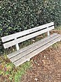Long shot of the bench (OpenBenches 3264-1).jpg