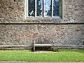 Long shot of the bench (OpenBenches 6603-1).jpg