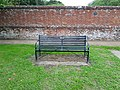 Long shot of the bench (OpenBenches 8431-1).jpg