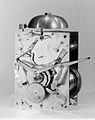 Longcase clock MET 203958.jpg
