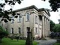Longholme Methodist Church, Rawtenstall - geograph.org.uk - 478304.jpg