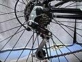 Look-bike.JPG