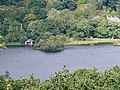 Looking down on the eastern end of Rydal Water - geograph.org.uk - 946980.jpg