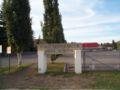 Lord Beaverbrook High School 3.jpg