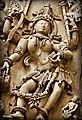 Lord Shiva 4.jpg