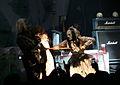 Lordi en Barcelona10.jpg