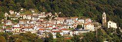 Loreglia panorama.jpg