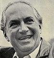 Lorenzo Fernández.jpg