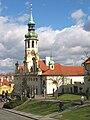 Loreta (Praha).jpg
