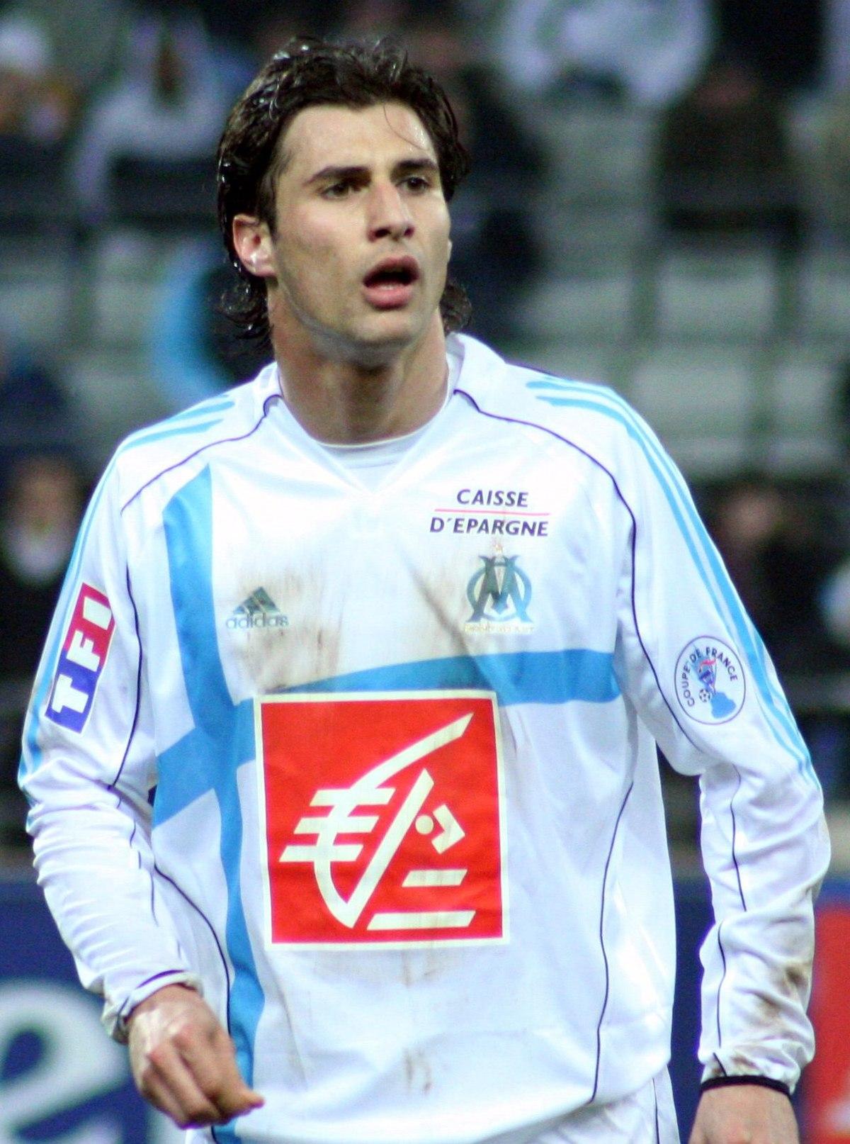 List of Albania international footballers - Wikipedia