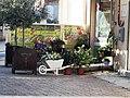 Loriol-du-Comtat fleuriste.jpg
