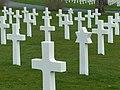 Lorraine American Cemetery 2019 xy7.jpg