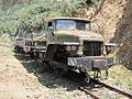 Lorry-loco.JPG