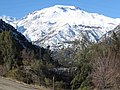 Los Andes nevados - panoramio.jpg