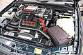 Lotus Carlton engine - Flickr - exfordy.jpg