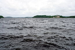Image illustrative de l'article Lough Key