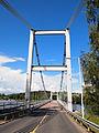 Louhunsalmen silta.jpg