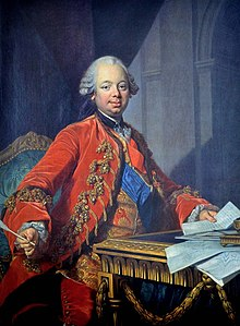 Louis-Michel Van Loo, 'Porträt des Herzogs von Choiseul' - Grateau 2015, nach S. 62.jpg