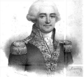 Louis-marie coude-antoine maurin.png