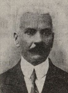 Louis Eugene Roy portrait.jpg