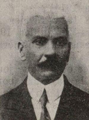 Louis Eugène Roy - Image: Louis Eugene Roy portrait