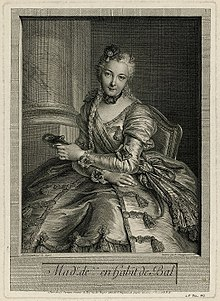 Louis Surugue - Charlotte Gaucher de Mouchy.jpg