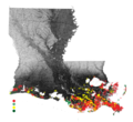 Louisiana Land Loss.png