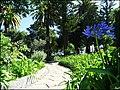 Loule (Portugal) (50391520472).jpg