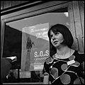 Lourdes, août 1964 (1964) - 53Fi6892.jpg