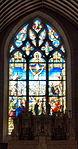 Louvigné-de-Bais-FR-35-église-vitrail-09.jpg