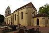 Louvigny église 02.jpg