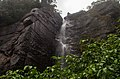 Lower's leap Waterfall - panoramio.jpg