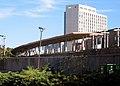 Loyola CTA 060812.jpg