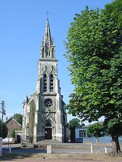 Lozinghem église6.jpg