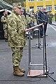 Lt. Gen. Anatoliy Pushnyakov (23250228356).jpg