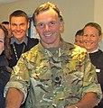Lt Gen Andrew Gregory (cropped).jpg