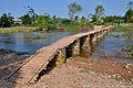 Luang Namtha7.jpg