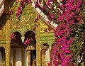 Luang Prabang Views... (LAOS) (6678624239).jpg