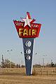 Lubbock County South Plains Fair 2010.jpg