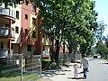 Lubostroń - panoramio (5).jpg