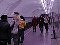 Lubyanka (Лубянка) (5166086255).jpg