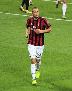LucaAntonelli.jpg