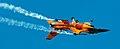 Luchtmachtdagen 2011 Royal Netherlands Air Force (6188585460).jpg