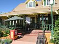 Lucilles Cajan Restaurant 2015-06 797.jpg